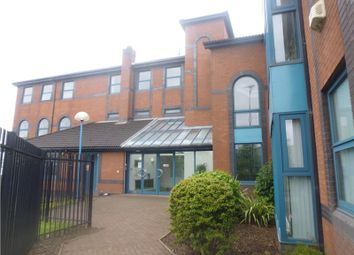 Thumbnail Office to let in Osprey House, 217-227, Broadway, Salford, Greater Manchester, UK