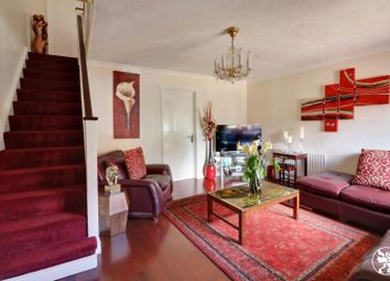 Thumbnail 3 bed property for sale in Archates Avenue, Grays