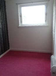 Thumbnail 3 bedroom flat to rent in Princes Court, Ayr, South Ayrshire