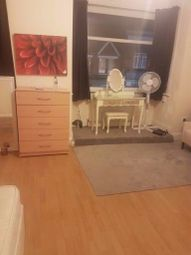 Thumbnail 3 bed flat to rent in Winchester Road, Chingford