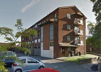 Thumbnail 3 bed flat for sale in Talfourd Street, Small Heath