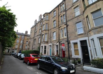 Thumbnail 1 bed flat for sale in Viewforth Gardens, Bruntsfield