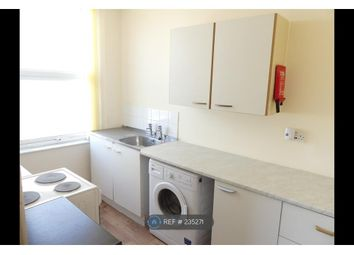 Thumbnail 1 bed flat to rent in Broom Street, Bury