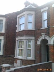 Thumbnail 5 bed property to rent in Ampthill Road, Kempston, Bedford