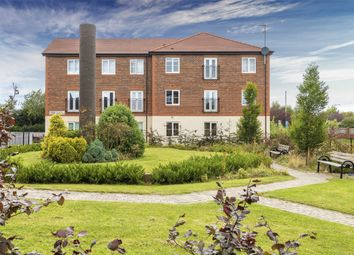 2 bed flat for sale in Sorbus Avenue, Hadley, Telford, Shropshire TF1