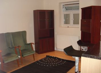 Thumbnail 1 bed flat to rent in Huxley Drive, Goodmayes, Seven Kings