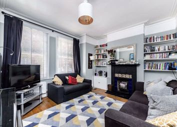 2 bed flat for sale in Idlecombe Road, London SW17