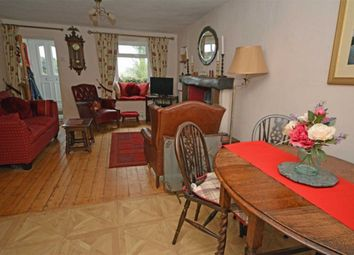Thumbnail 2 bed terraced house for sale in Lamb Park, Rosside, Cumbria