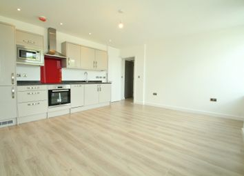 Thumbnail 1 bed flat to rent in The Post House, Eastern Avenue, Gloucester