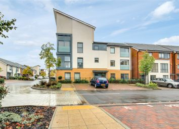 Drake Way, Reading RG2. 2 bed flat for sale