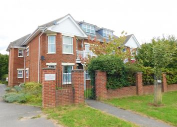 2 bed flat for sale in Stephanie Court, 73 Poole Road, Poole, Dorset BH16