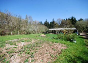 Thumbnail Land for sale in Combecroft, Ledbury, Herefordshire