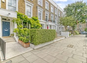 4 bed property for sale in Berkley Road, Primrose Hill, London NW1