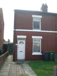Thumbnail 2 bed semi-detached house to rent in Milton Street, Southport