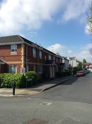 Thumbnail 2 bed detached house to rent in Eaton Street, Wallasey