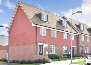 3 bed semi-detached house for sale in Illett Way, Faygate, Horsham, West Sussex RH12