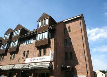 Thumbnail Studio to rent in Gerrards House, Station Road, Gerrards Cross, Buckinghamshire