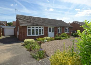 Thumbnail 3 bed bungalow for sale in The Grove, Beckingham, Doncaster