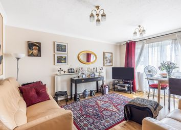 Thumbnail 2 bedroom flat for sale in Franklin Close, London