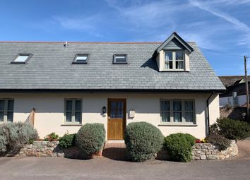 Thumbnail 2 bed semi-detached bungalow to rent in Anchor Street, Watchet