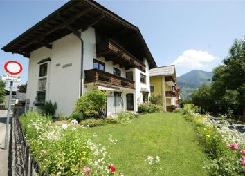 Thumbnail 3 bed property for sale in Large Chalet In Town Centre, Zell Am See, Salzburg