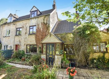 4 bed cottage for sale in Toadsmoor Road, Brimscombe, Stroud GL5