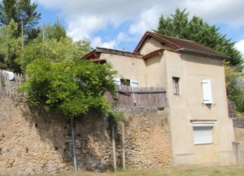 Thumbnail 1 bed property for sale in Belves, Dordogne, 24170, France