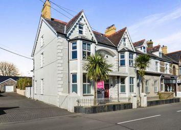 Thumbnail 3 bed flat for sale in Glasfryn, Llanbedrog, Gwynedd