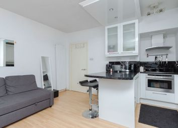 Thumbnail 1 bed flat to rent in Arcadia Court, Old Castle Street, London