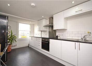 Thumbnail 2 bed flat to rent in The Paragon, Bath, Somerset