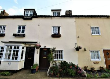 Thumbnail 1 bed terraced house for sale in Sand Lane, Biggleswade