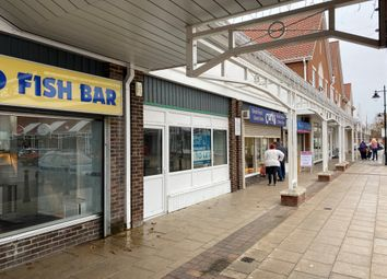 Thumbnail Retail premises to let in Jasmin Road, Lincoln