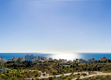 Thumbnail 2 bed apartment for sale in Scenic, Estepona, Málaga, Andalusia, Spain