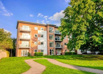 Observer Drive, Watford WD18. 2 bed flat for sale