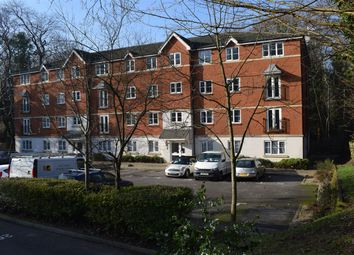 Thumbnail 2 bed flat to rent in Lavender Court, Arbourvale, St Leonards-On-Sea