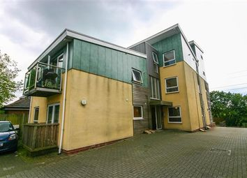 Thumbnail 1 bedroom flat to rent in Portview, 186 Millbrook Road East, Southampton