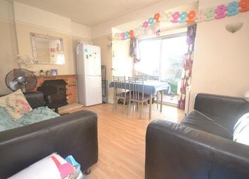 4 bed semi-detached house for sale in Eastern Avenue, Reading RG1