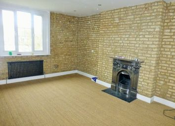 Thumbnail 2 bed flat for sale in St. James's Road, Croydon