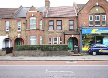 Thumbnail 2 bed maisonette for sale in Chingford Road, Walthamstow, London