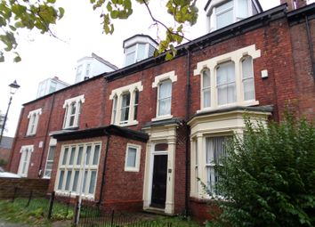 Thumbnail 1 bedroom flat to rent in Mowbray Close, Sunderland