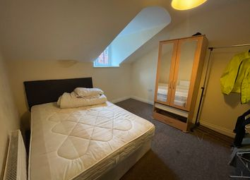 Thumbnail Room to rent in The Parade, Roath, Cardiff