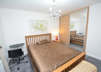 Thumbnail Room to rent in Dempster Court, Brooklands, Milton Keynes