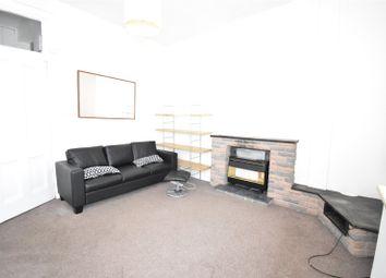 Thumbnail 1 bed flat to rent in Jordan Lane, Morningside, Edinburgh