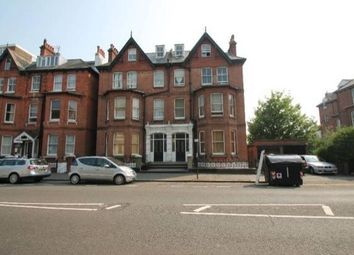 Thumbnail Studio to rent in Cromwell Road, Hove