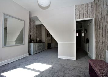 2 bed terraced house for sale in Percy Street, Middlesbrough TS1