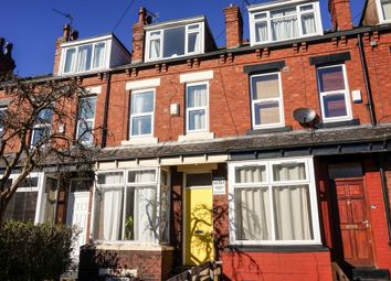 Thumbnail 4 bed flat to rent in Newport View, Leeds