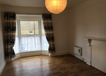 Thumbnail 3 bed flat to rent in Trelowarren Street, Camborne