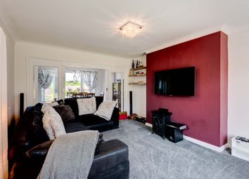3 bed semi-detached house for sale in Swanborough Drive, Brighton BN2