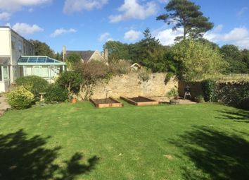 Thumbnail 3 bed semi-detached house to rent in Blenheim Terrace, Bletchingdon