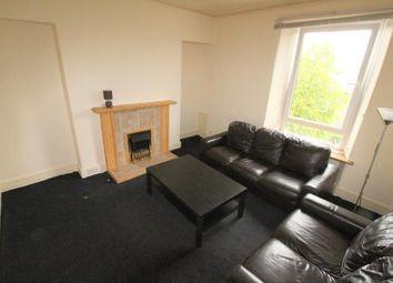 Thumbnail 1 bedroom flat to rent in Walker Road, Aberdeen